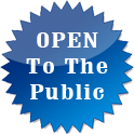 open-to-the-public